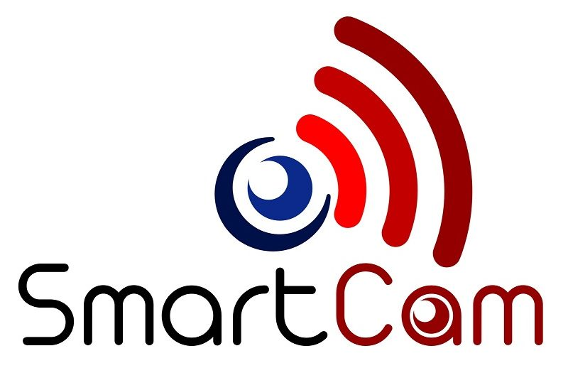 Smartcam – nowoczesny monitoring